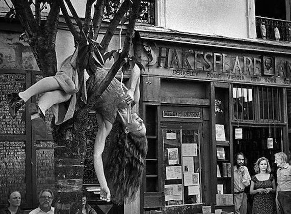 Shakespeare-and-Co.jpg