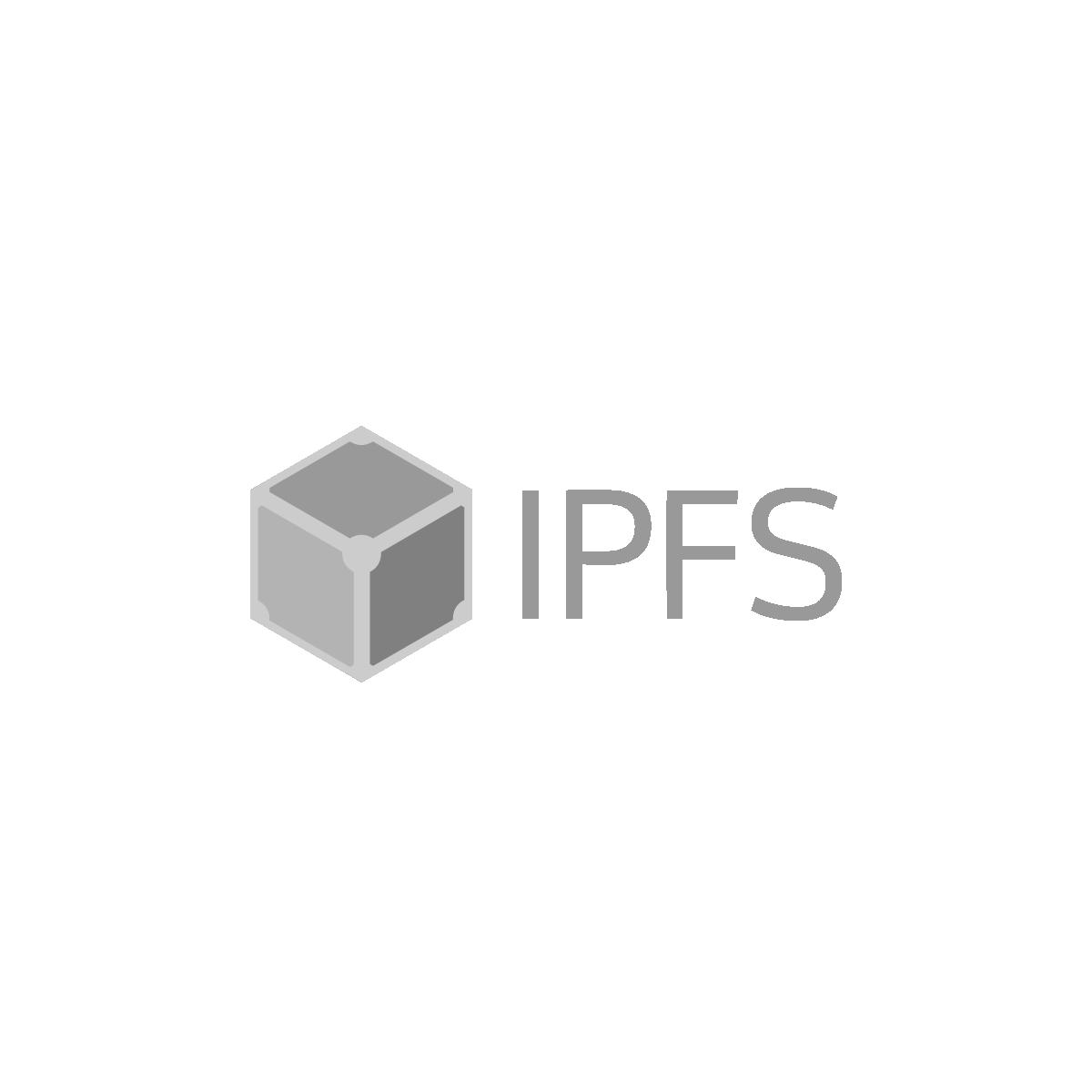 ipfs logo-01.png