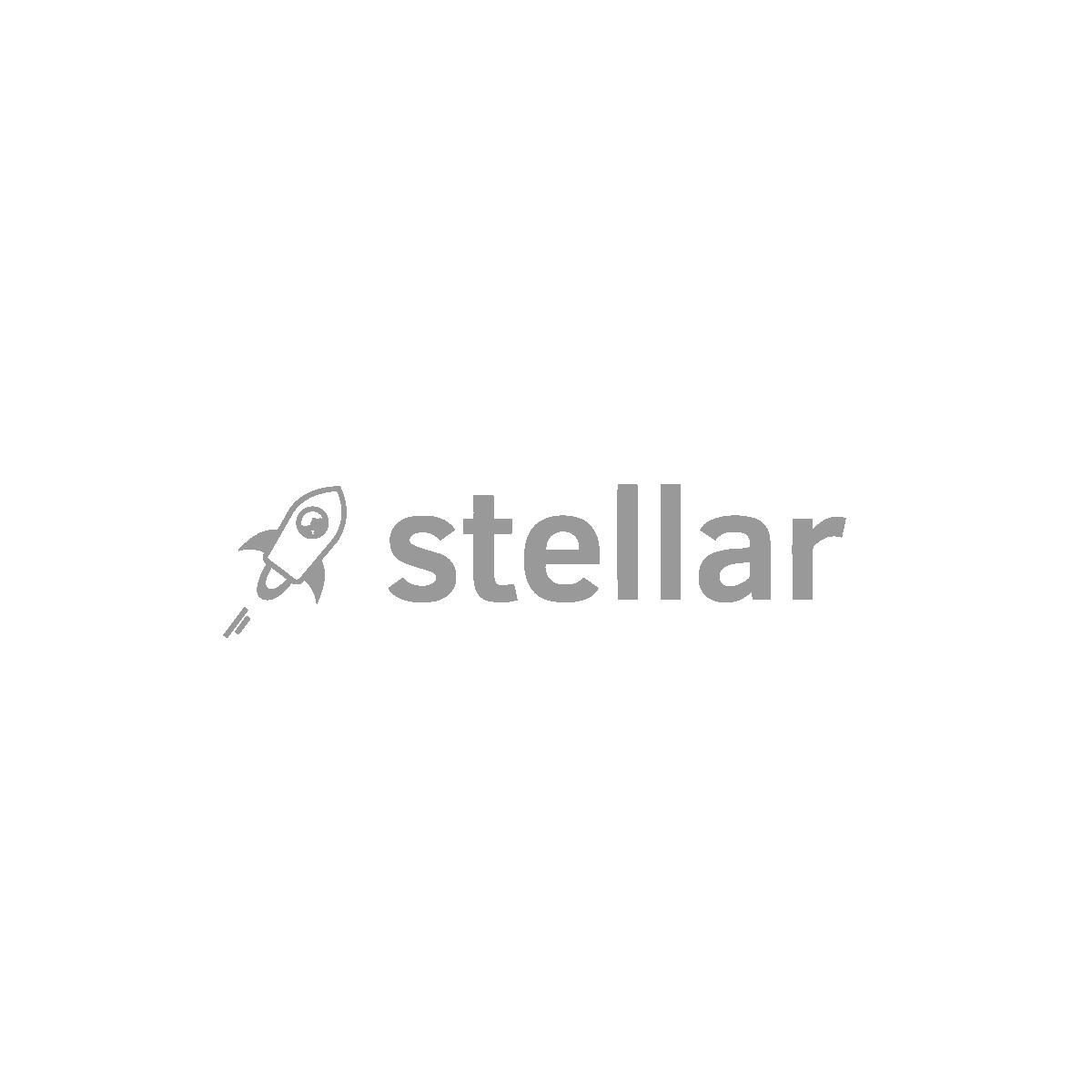 stellar-01.png