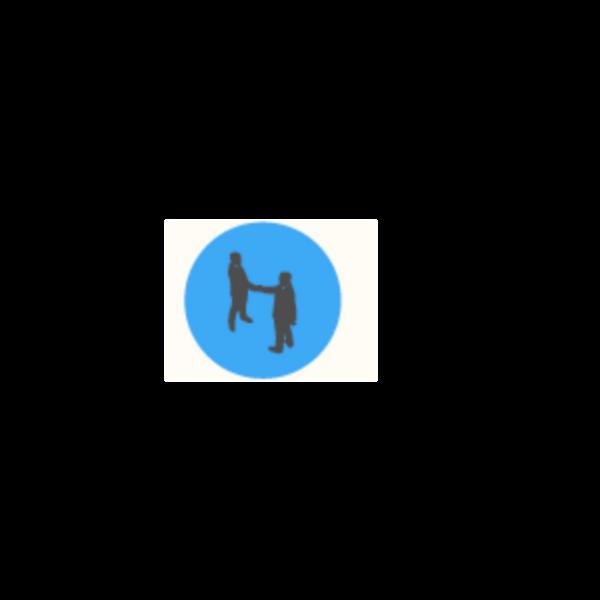 edChain Black & white logos (6).png