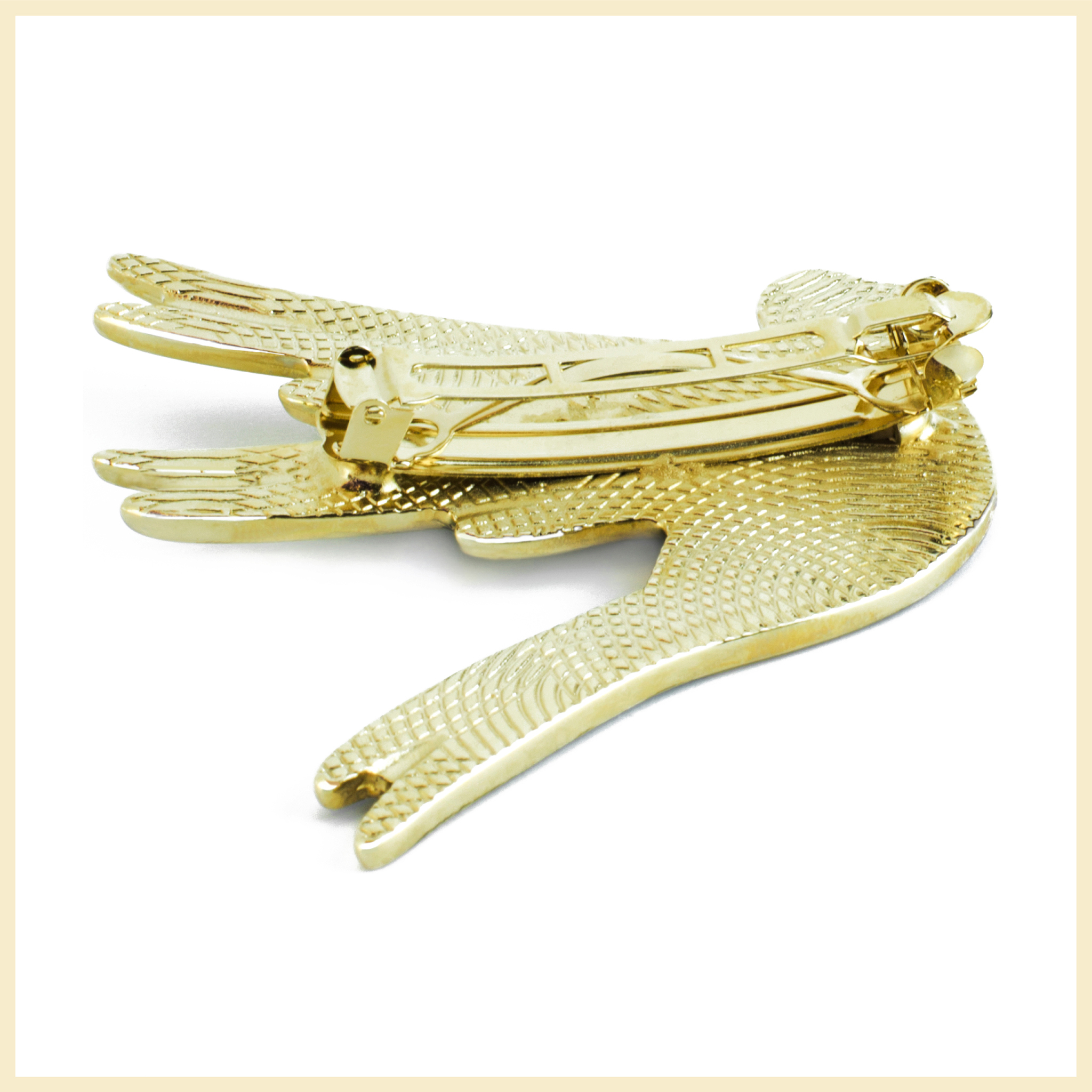 bird-hair-clip-cordien-bijoux-jewel-2.jpg