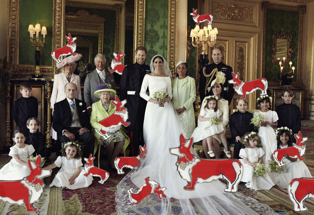 royalfamily-cordien-bijoux.jpg