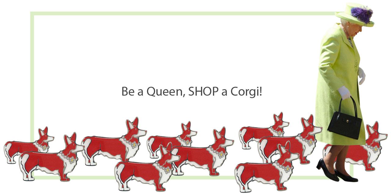 the-queen-corgi-wedding-cordien-bijoux.jpg