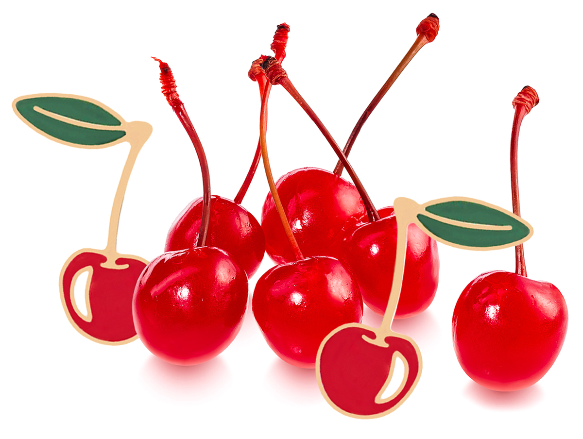 cherries-cordien-bijoux-jewel.jpg