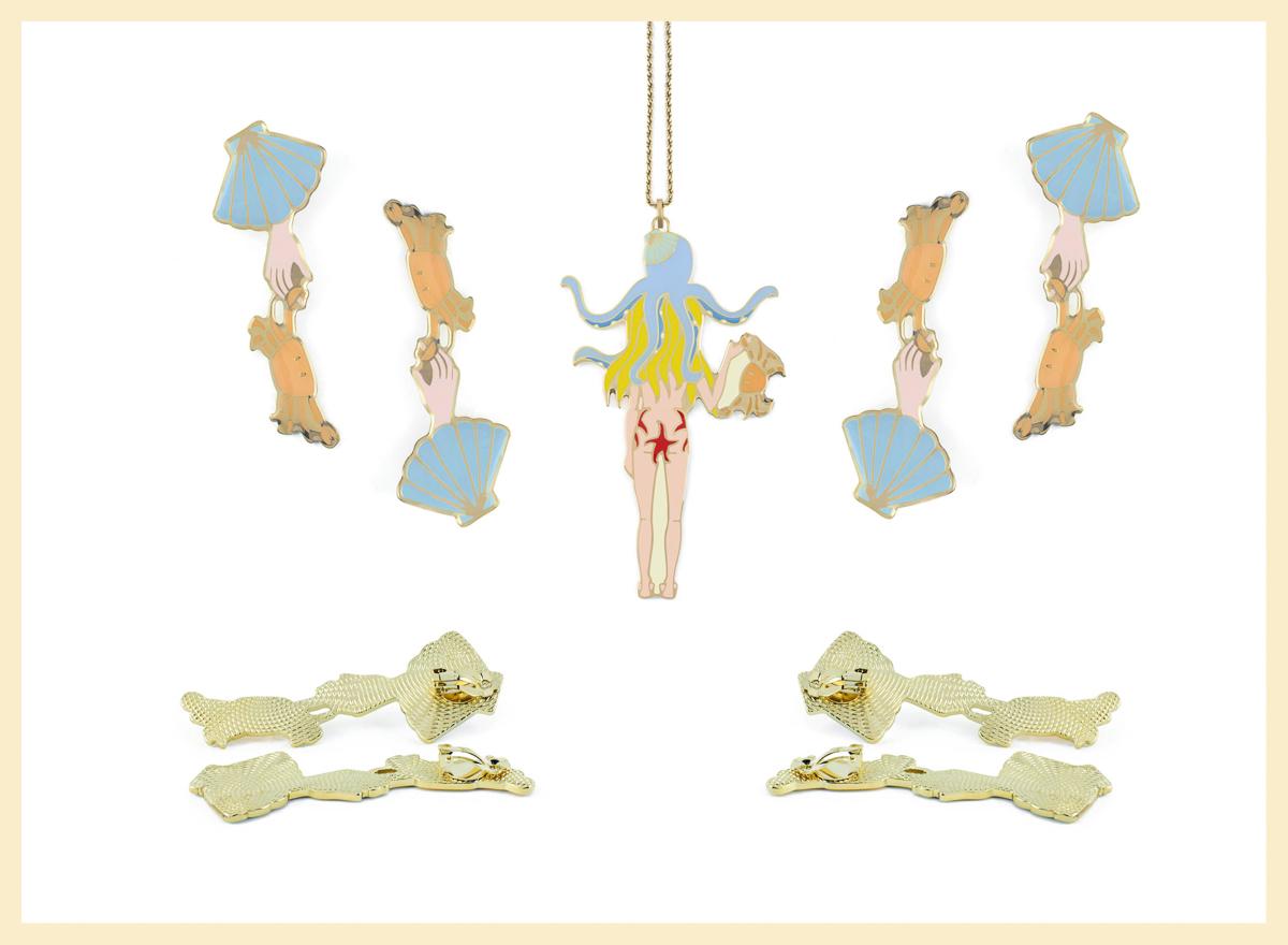 la-venere-collection-cordien-bijoux-jewel.jpg
