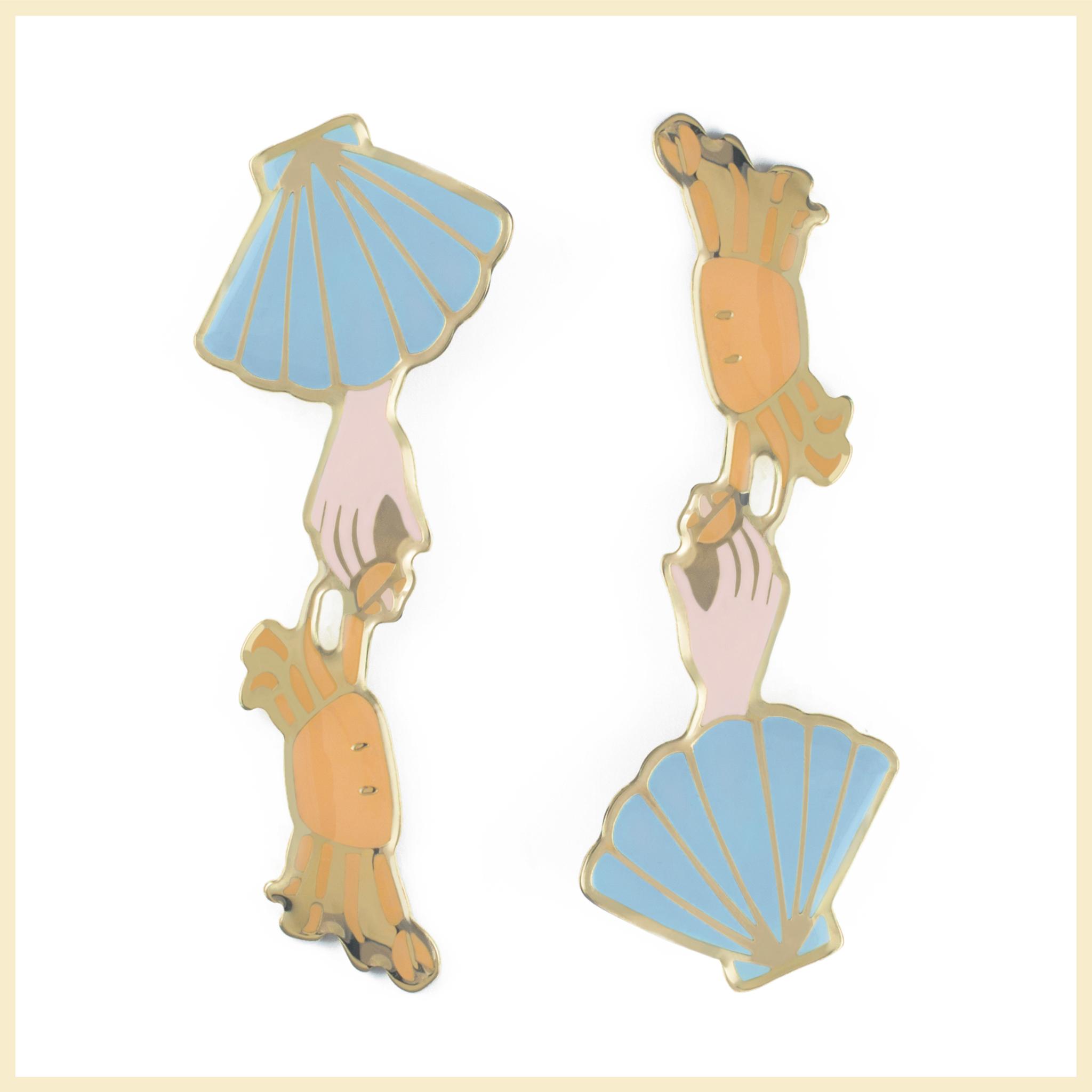 crab-earrings-cordien-bijoux-jewel-1.jpg