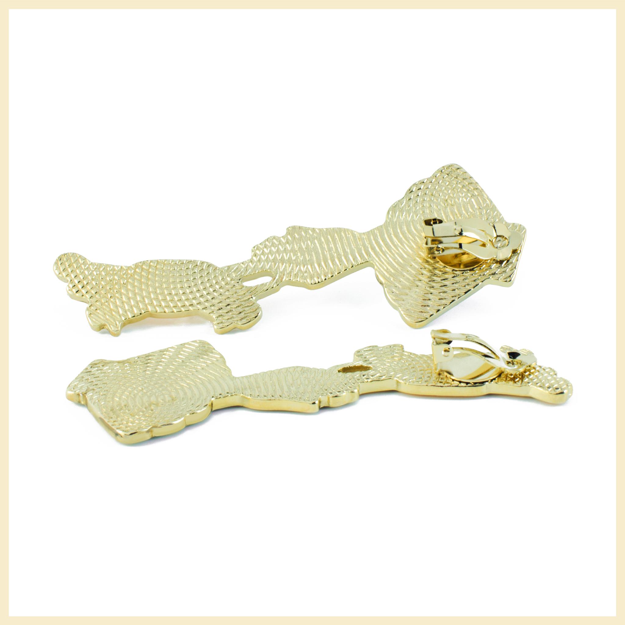 crab-earrings-cordien-bijoux-jewel-2.jpg