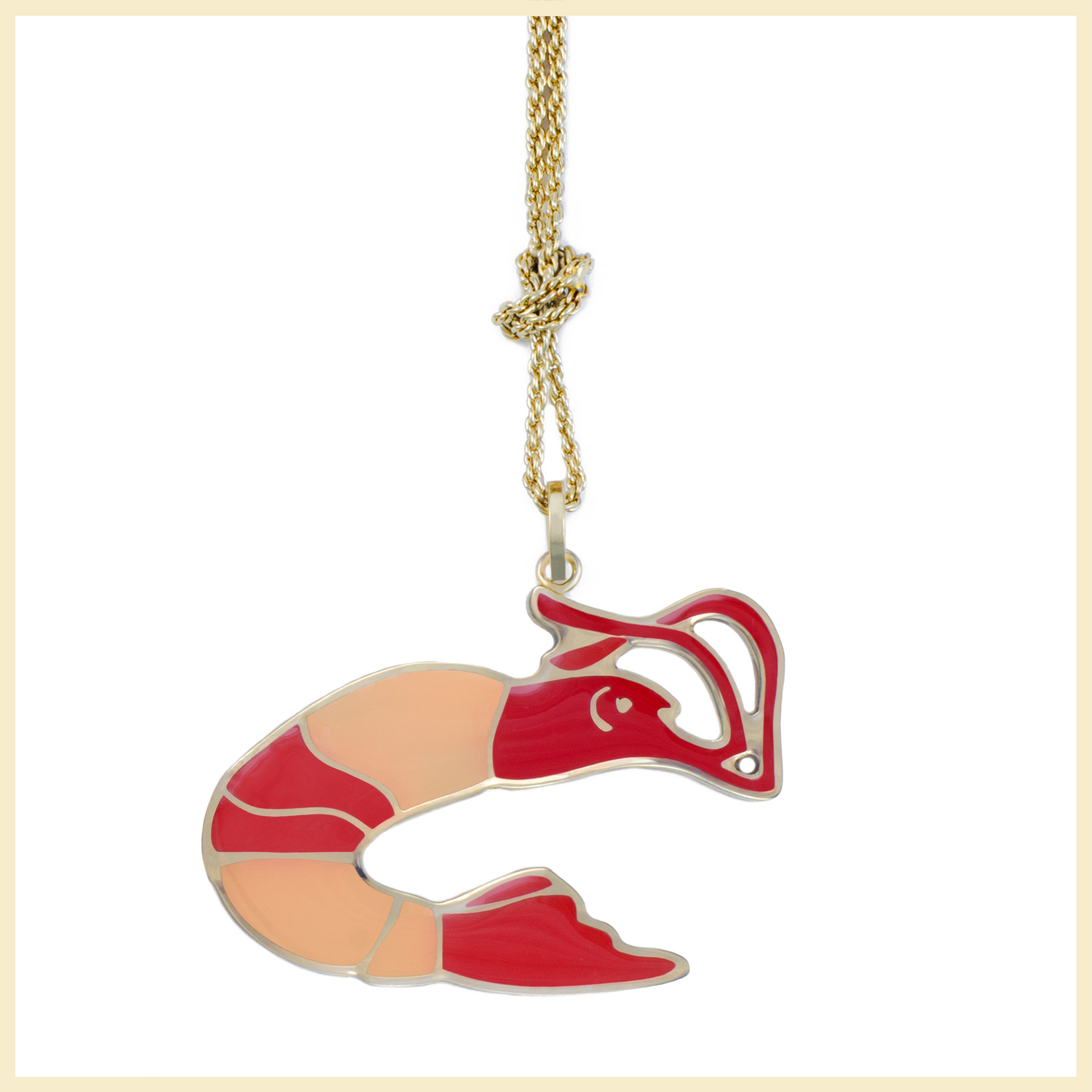 shrimp-necklace-cordien-bijoux-jewel-1.jpg