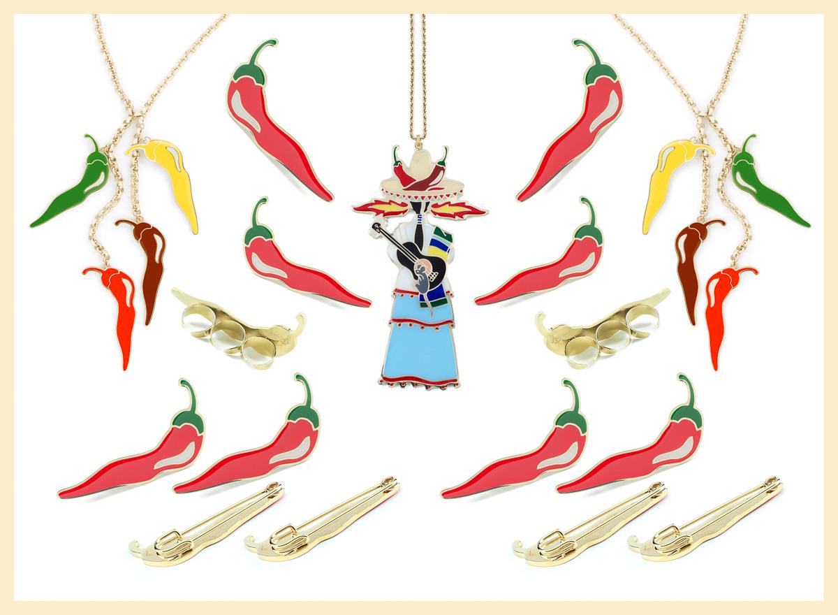 la-messicana-collection-cordien-bijoux-jewel.jpg