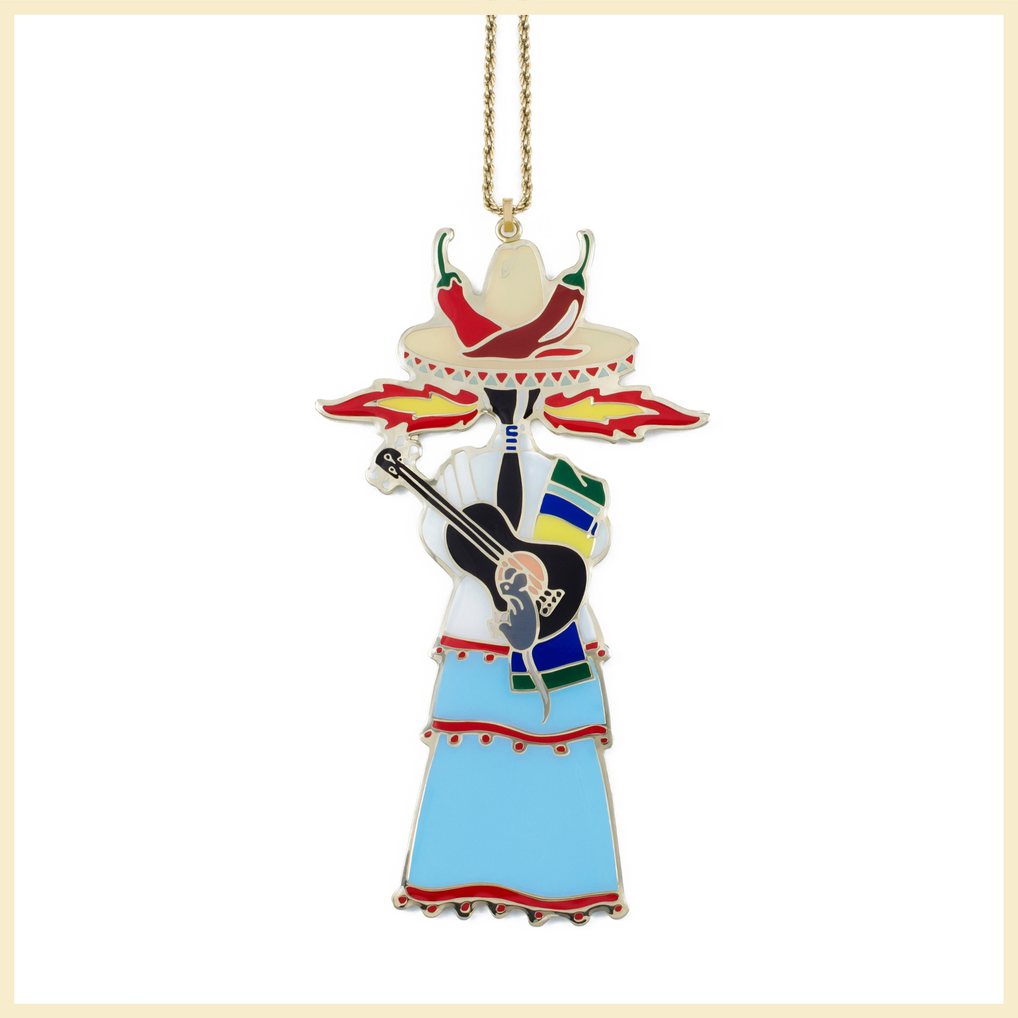 messicana-necklace-cordien-bijoux-jewel-1.jpg