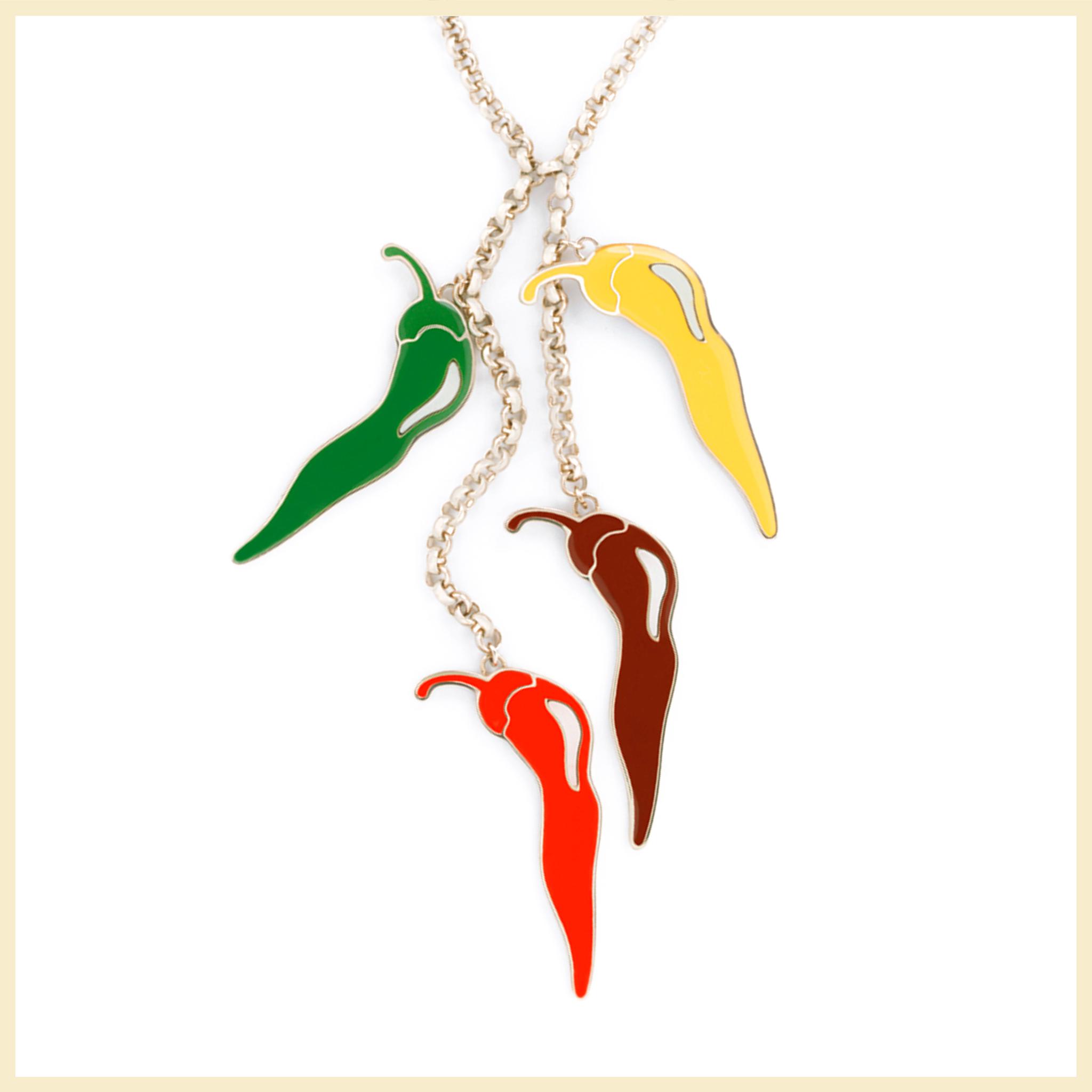 pepper-necklace-cordien-bijoux-jewel-1.jpg