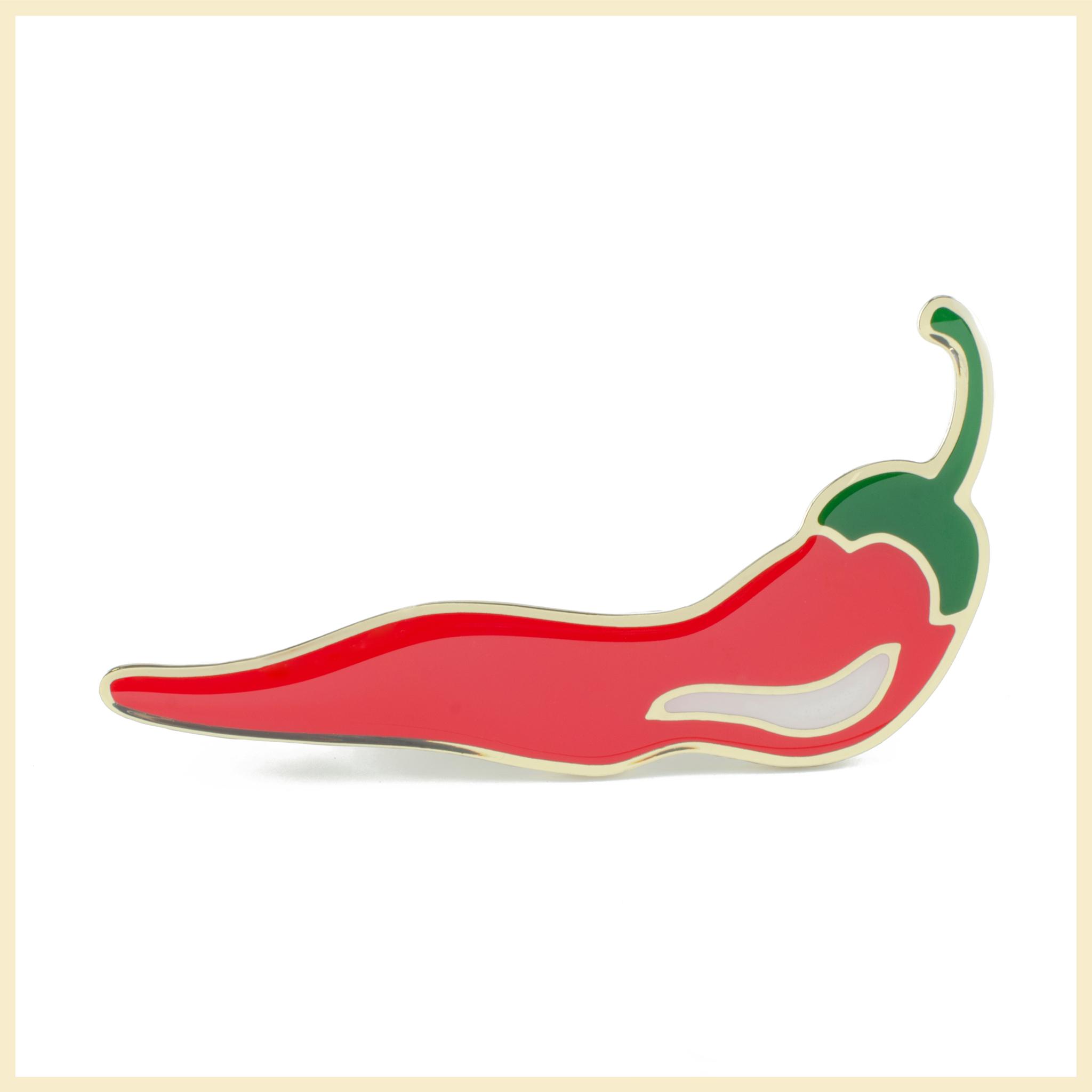 pepper-brooch-cordien-bijoux-jewel-1.jpg