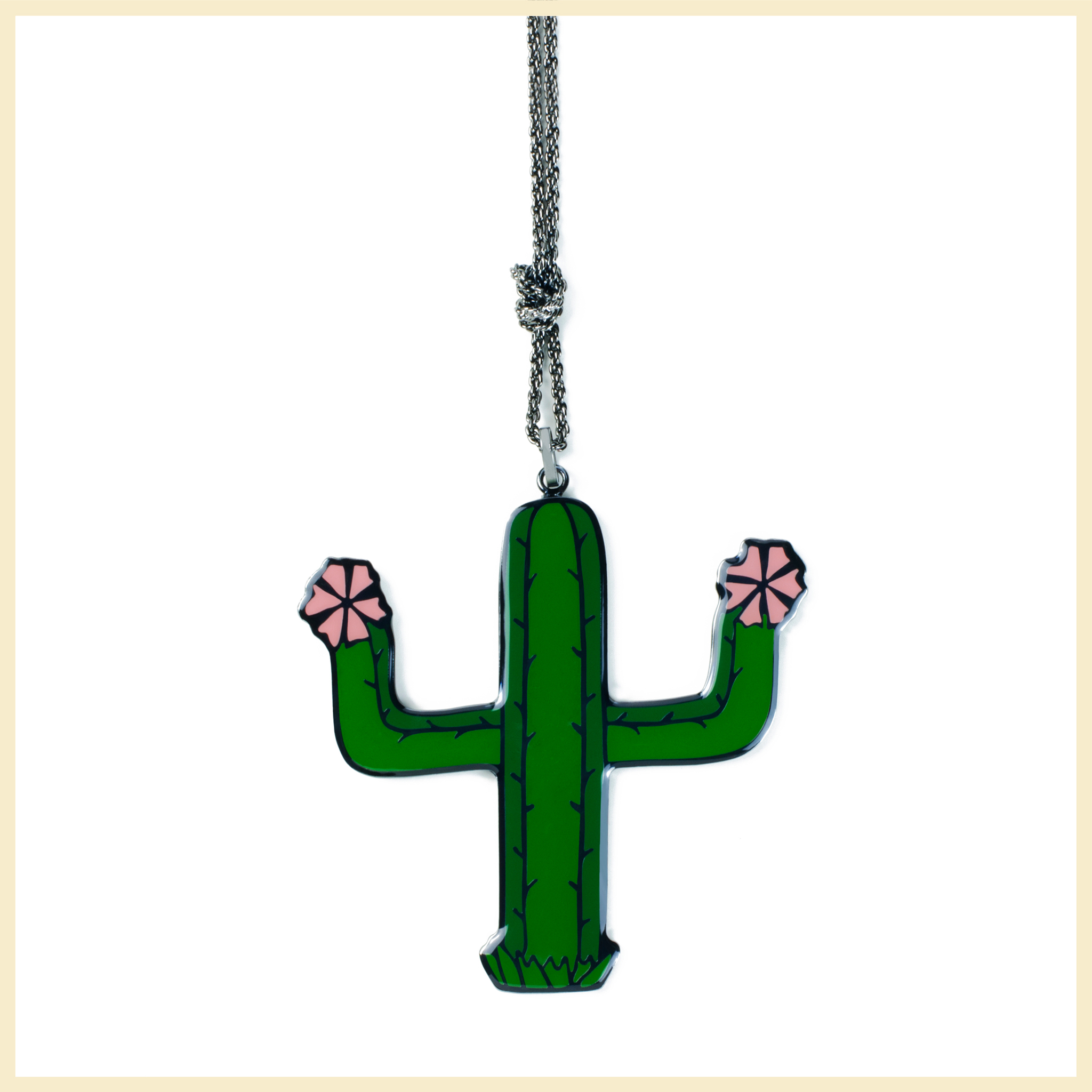cactus-necklace-cordien-bijoux-jewel-1.jpg