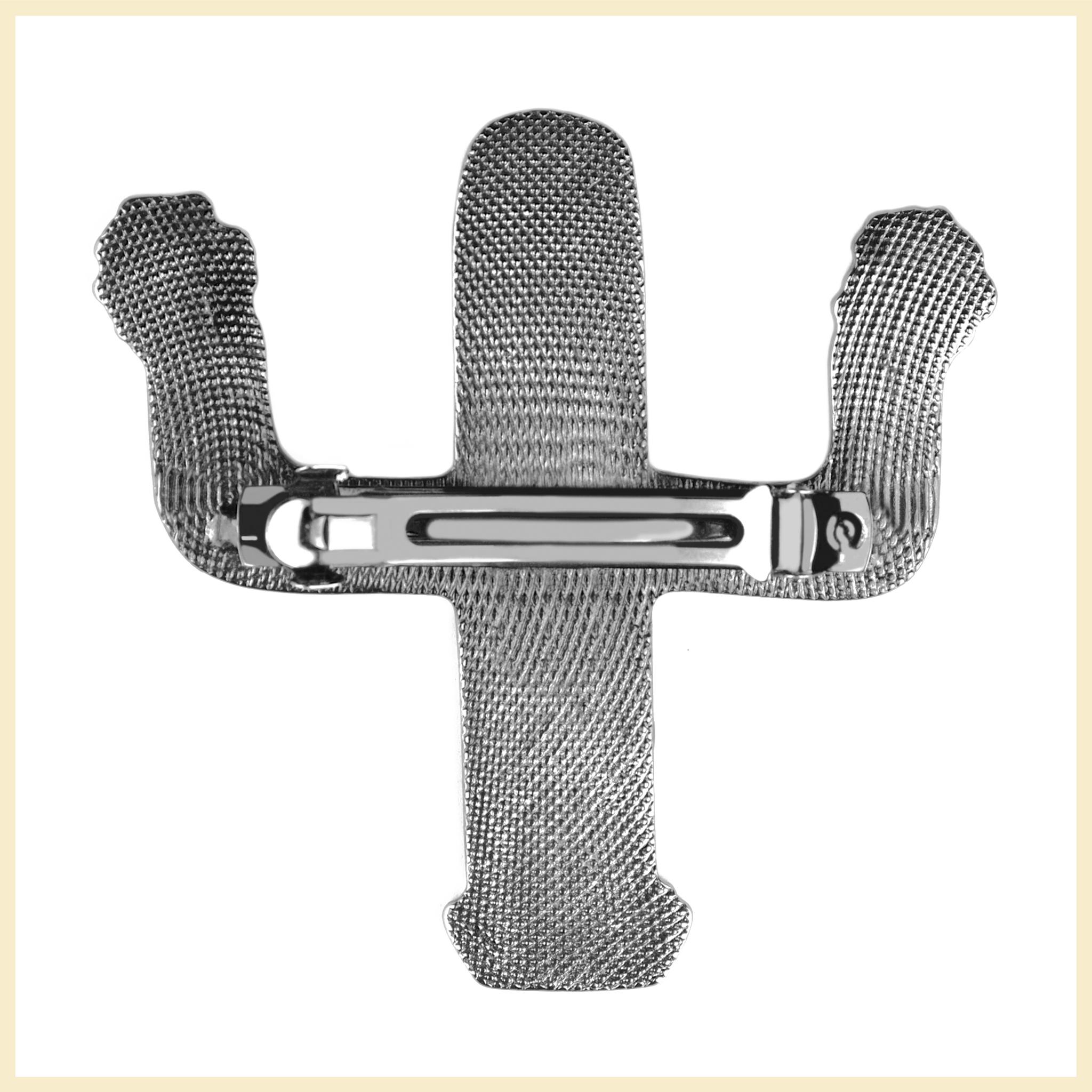 cactus-brooch-cordien-bijoux-jewel-2.jpg