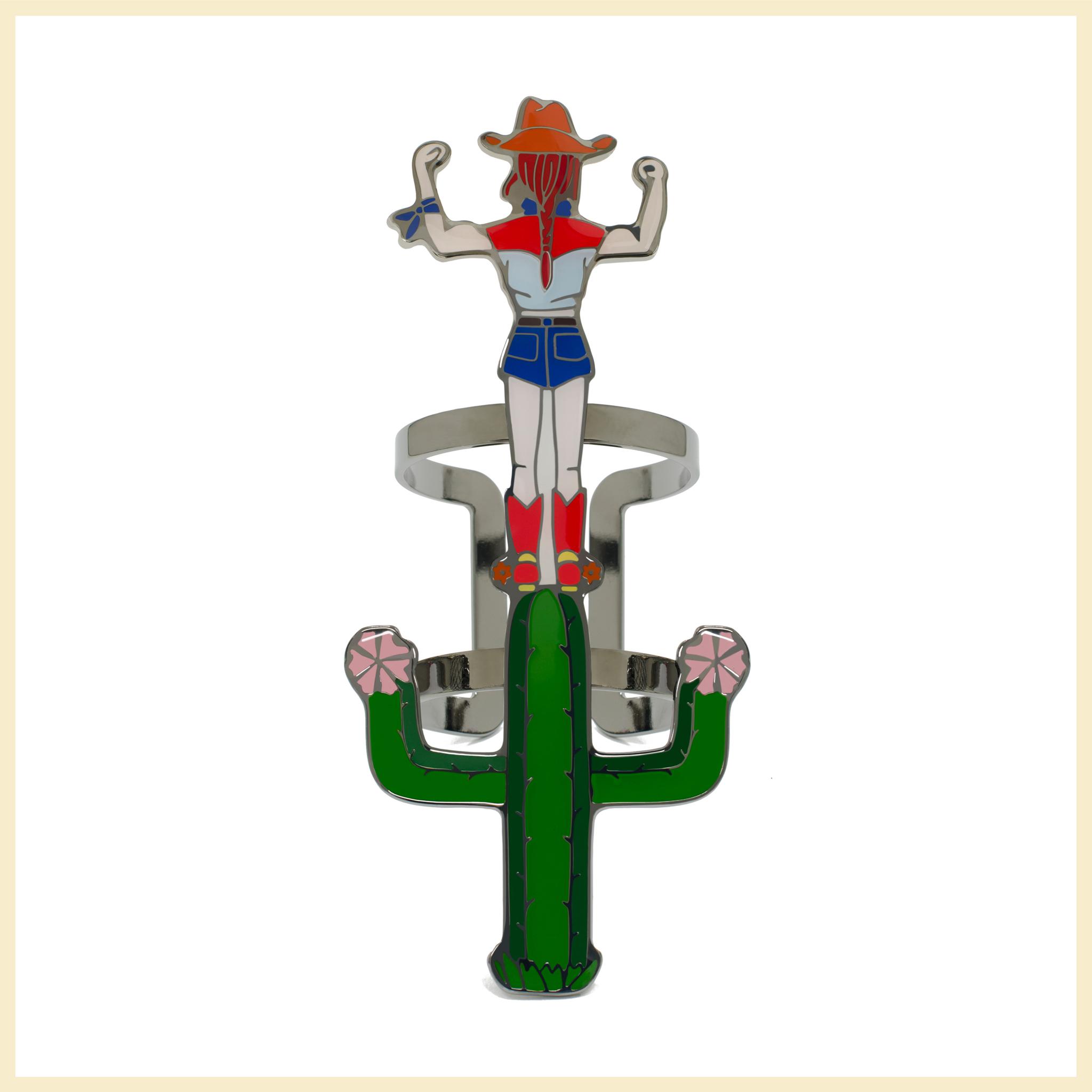 texana-bracelet-cordien-bijoux-jewel-1.jpg