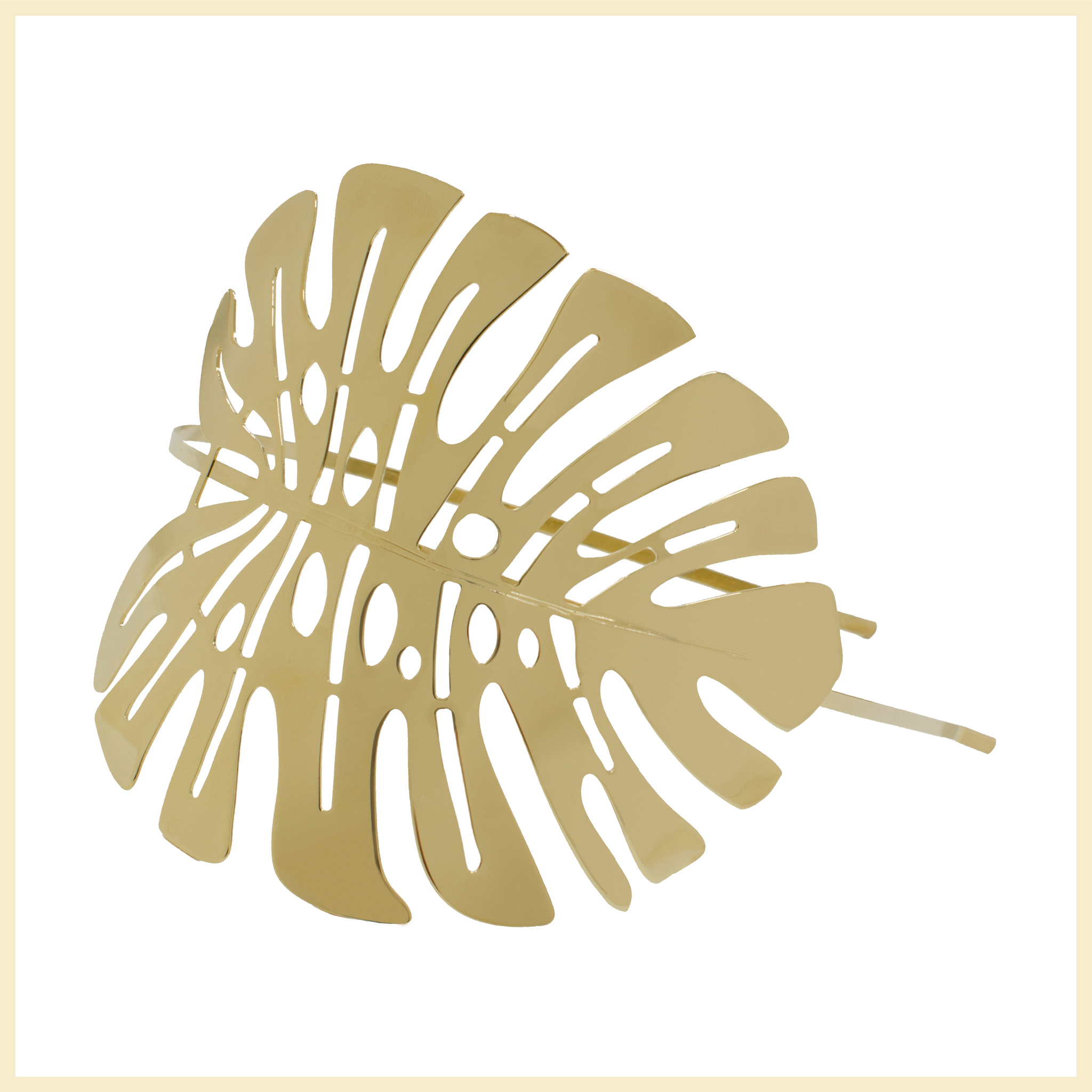 monstera-hairband-cordien-bijoux-jewel-1.jpg
