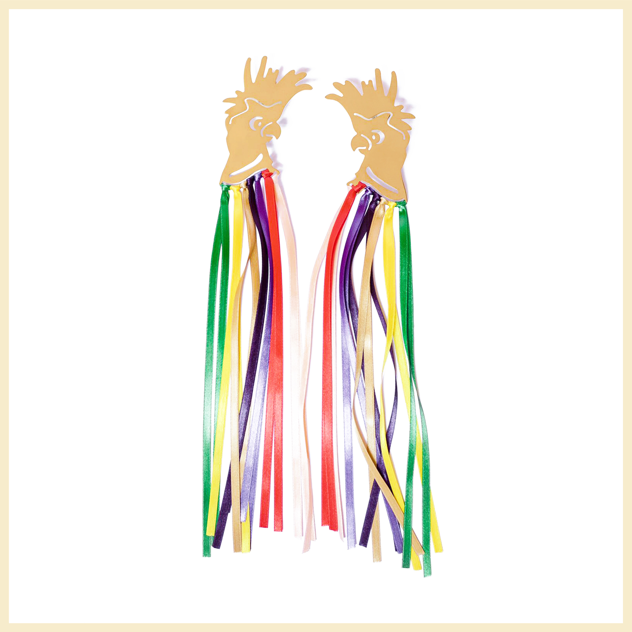 cockatoo-earrings-cordien-bijoux-jewel-1.jpg