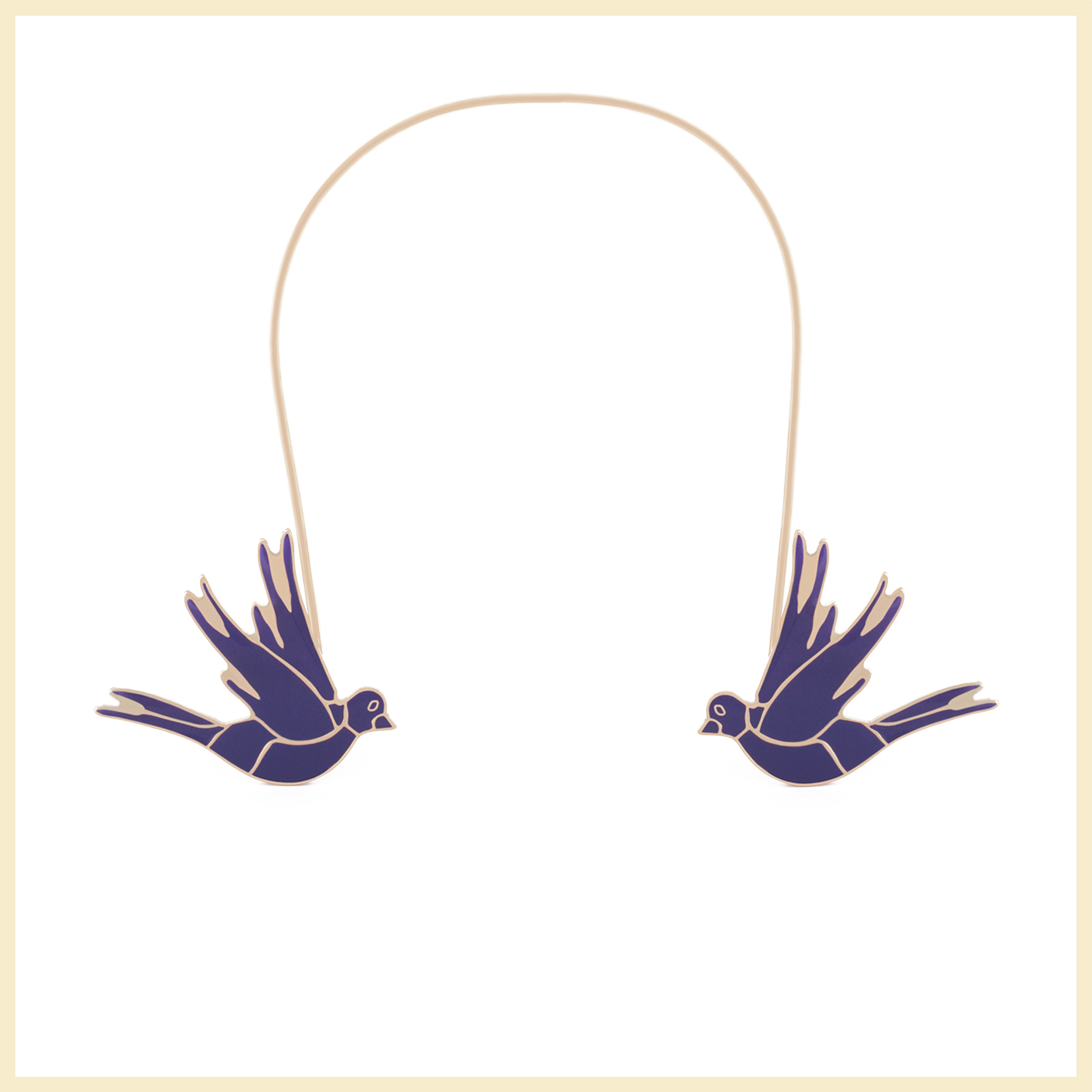 bird-necklace-cordien-bijoux-jewel-1.jpg