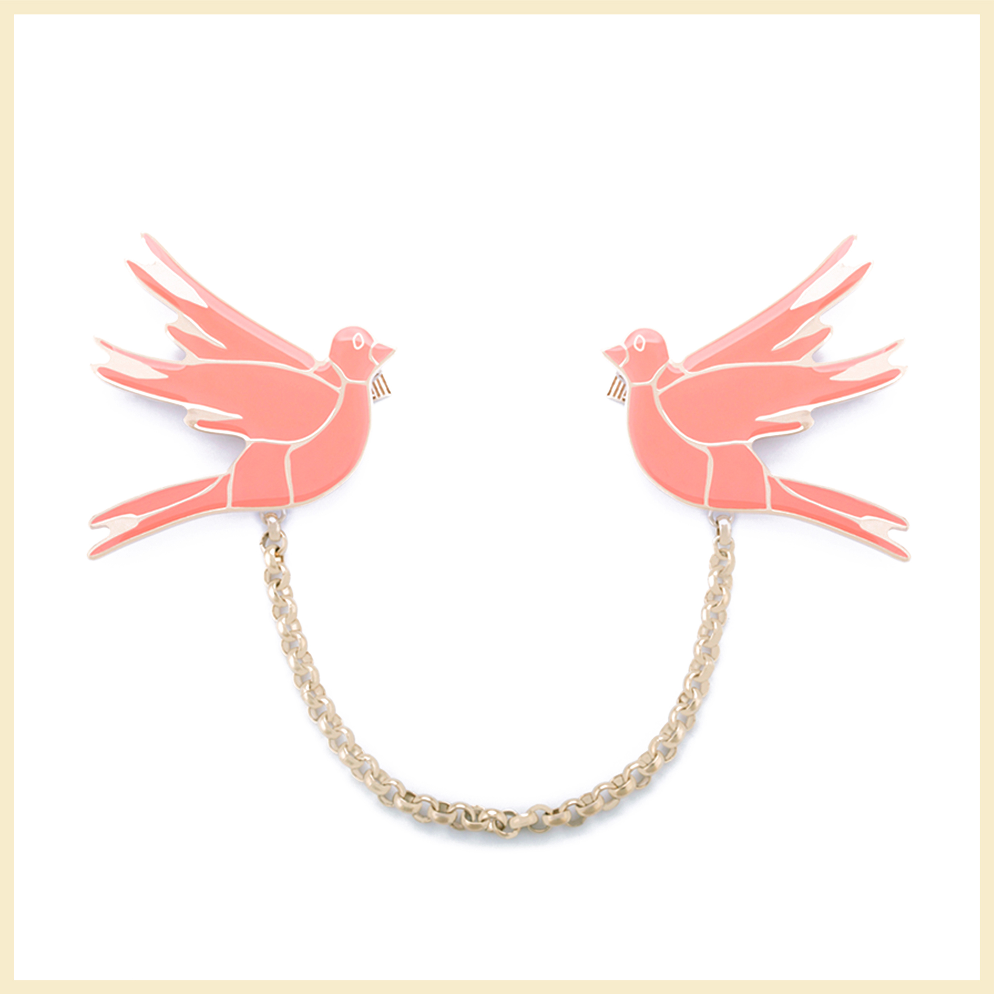 bird-clips-cordien-bijoux-jewel-1.jpg
