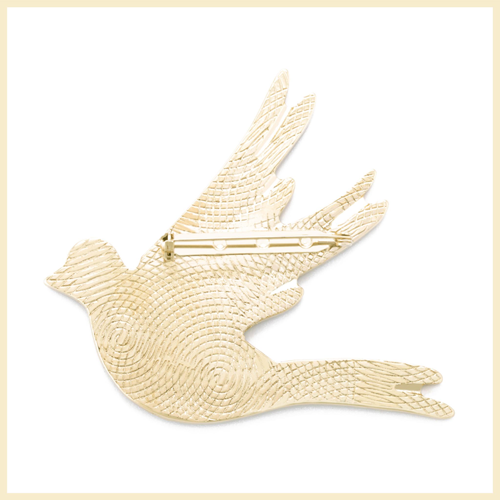 purple-bird-brooch-cordien-bijoux-jewel-2.jpg
