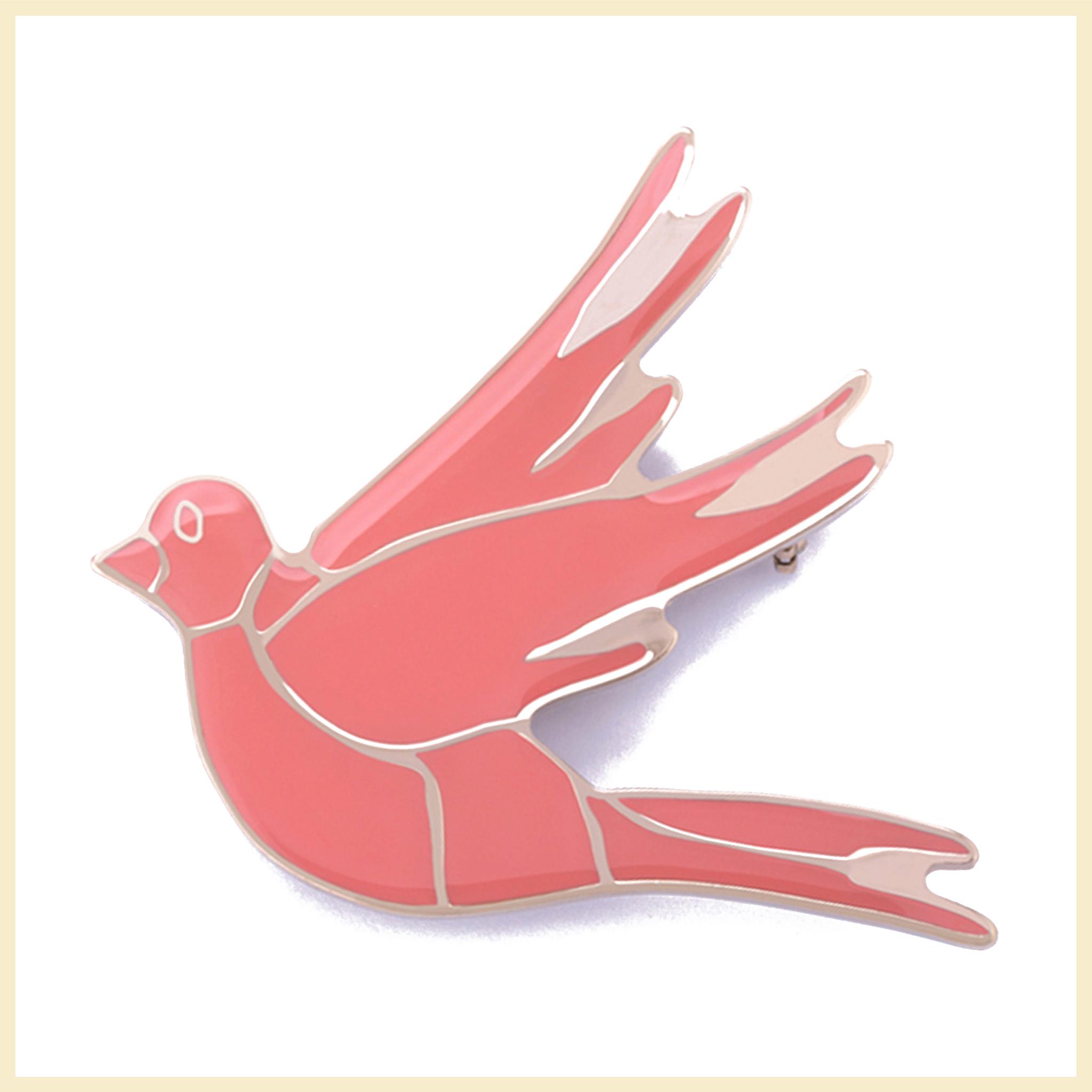 pink-bird-brooch-cordien-bijoux-jewel-1.jpg