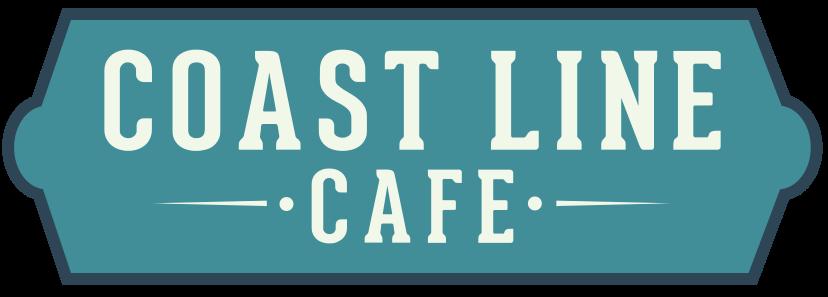 coast-line-board.png