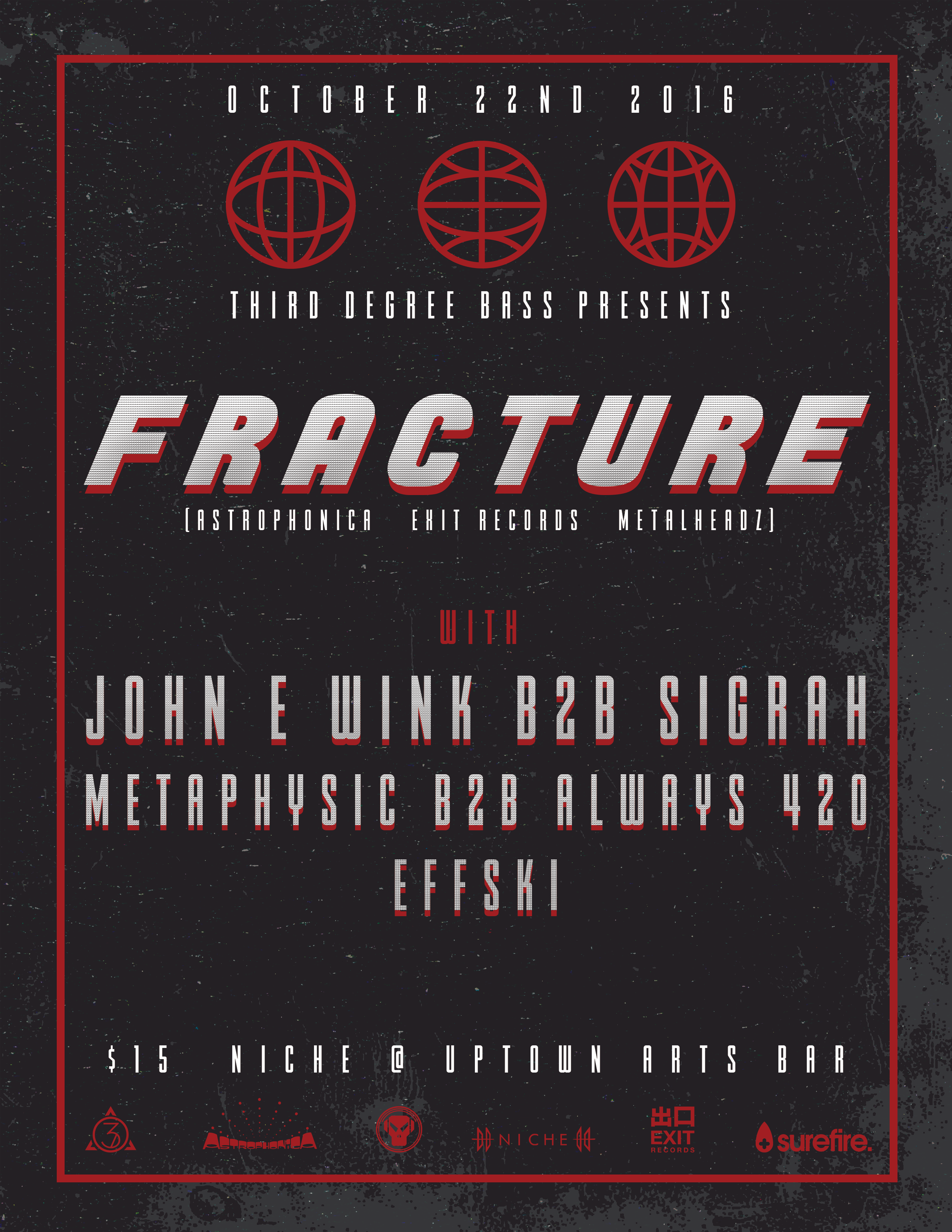 FRACTURE-3DB-8.5X11.png