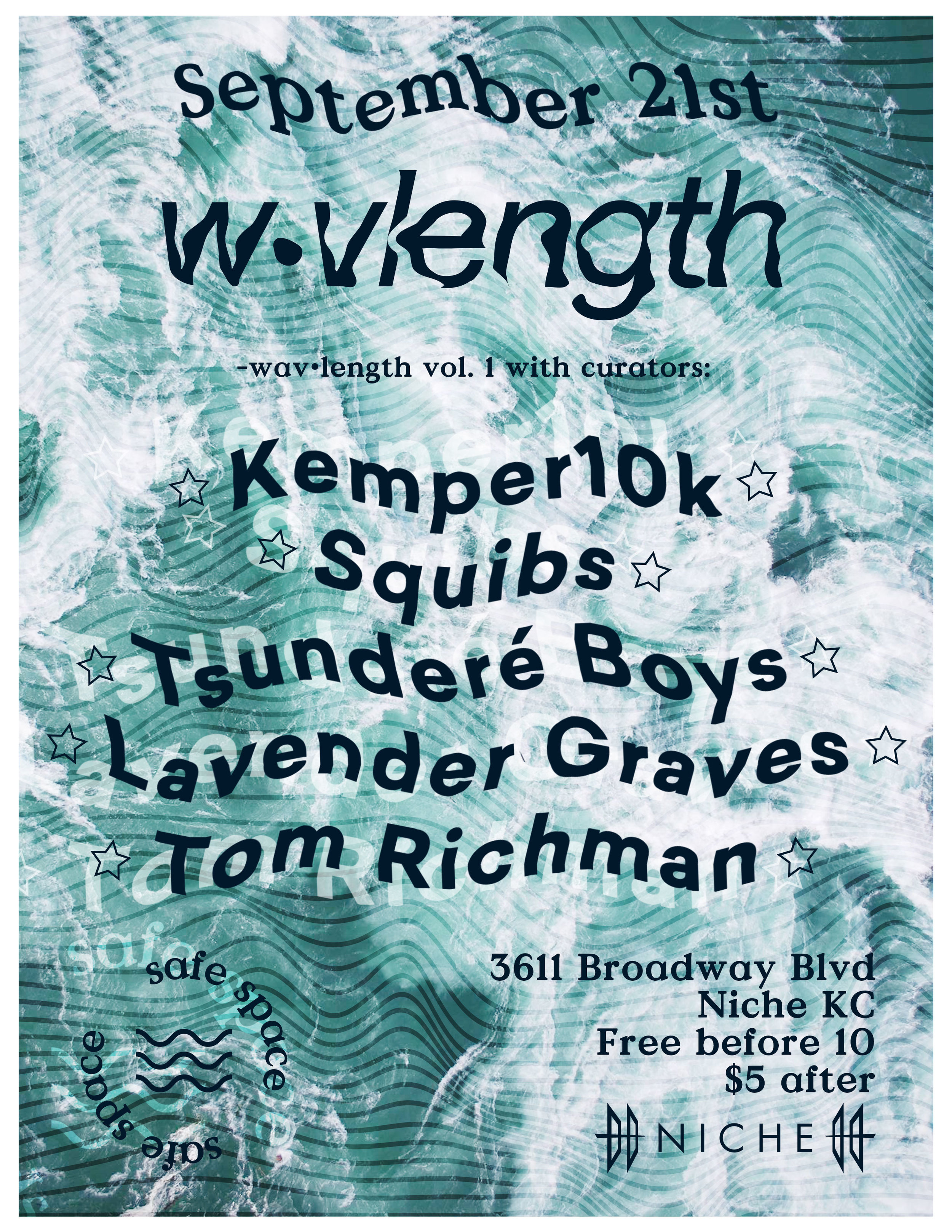 WAVLENGTH-FLYER-FINAL.jpg