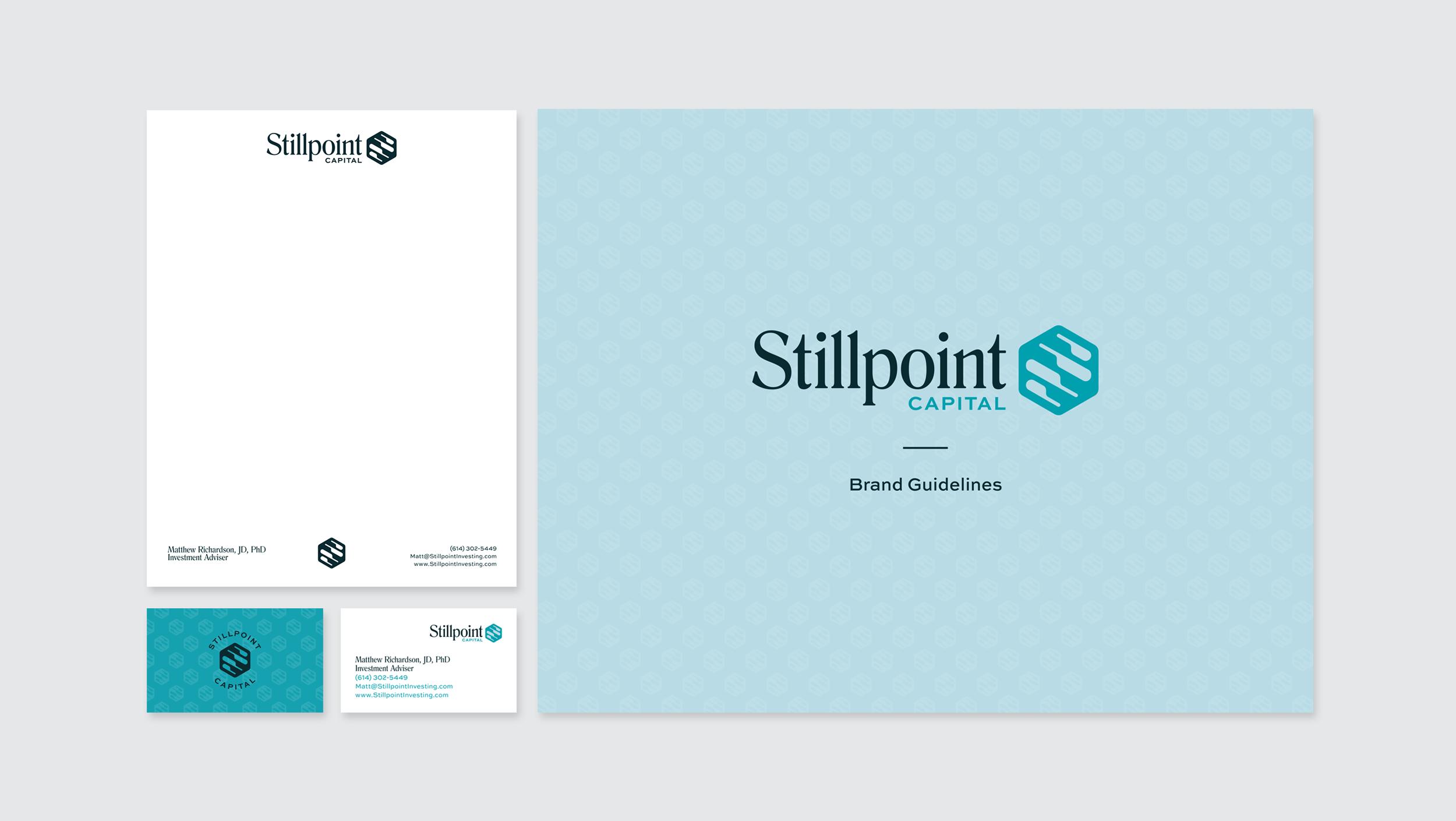 STILLPOINT5.png