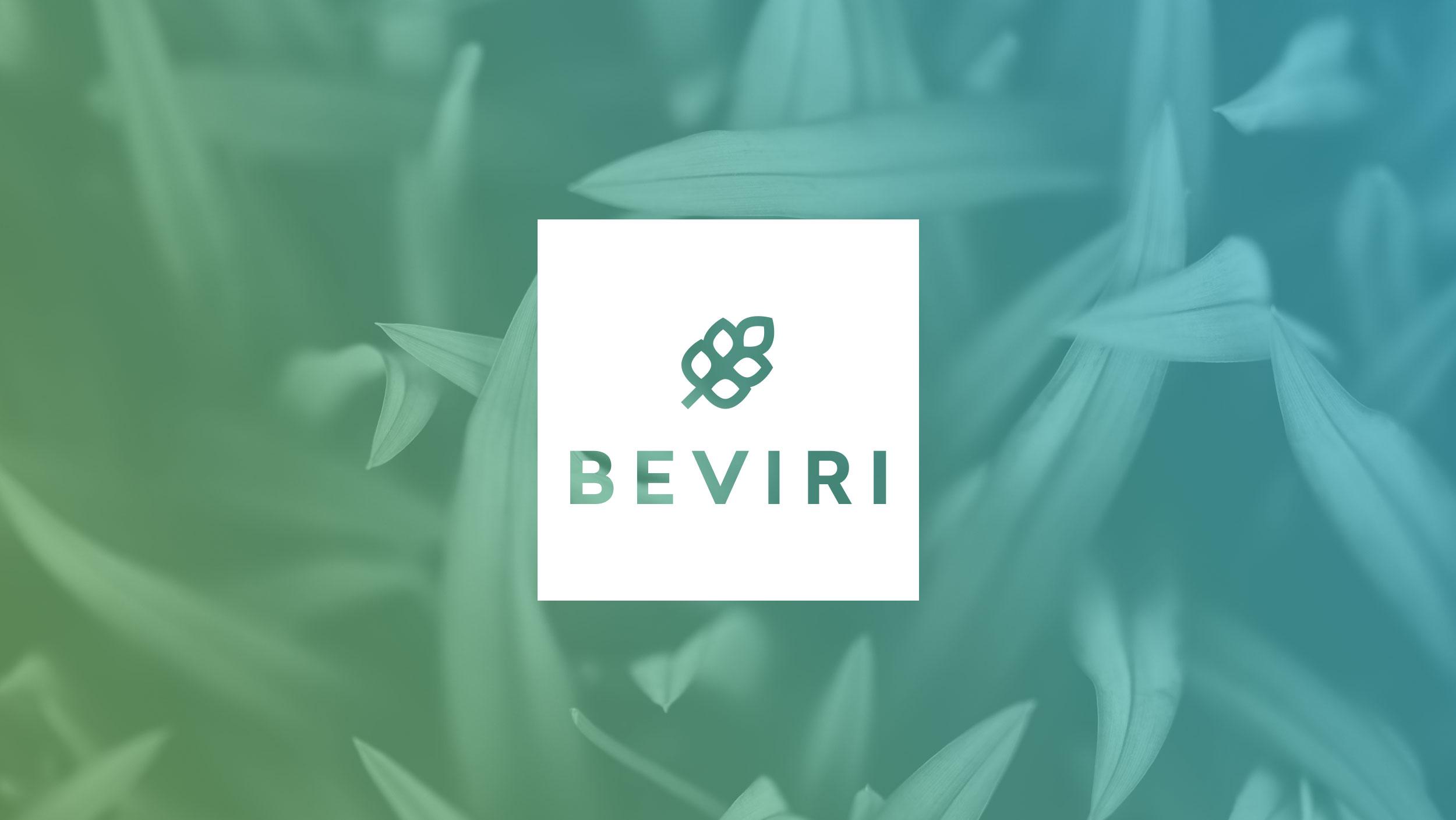 BEVIRI1.png