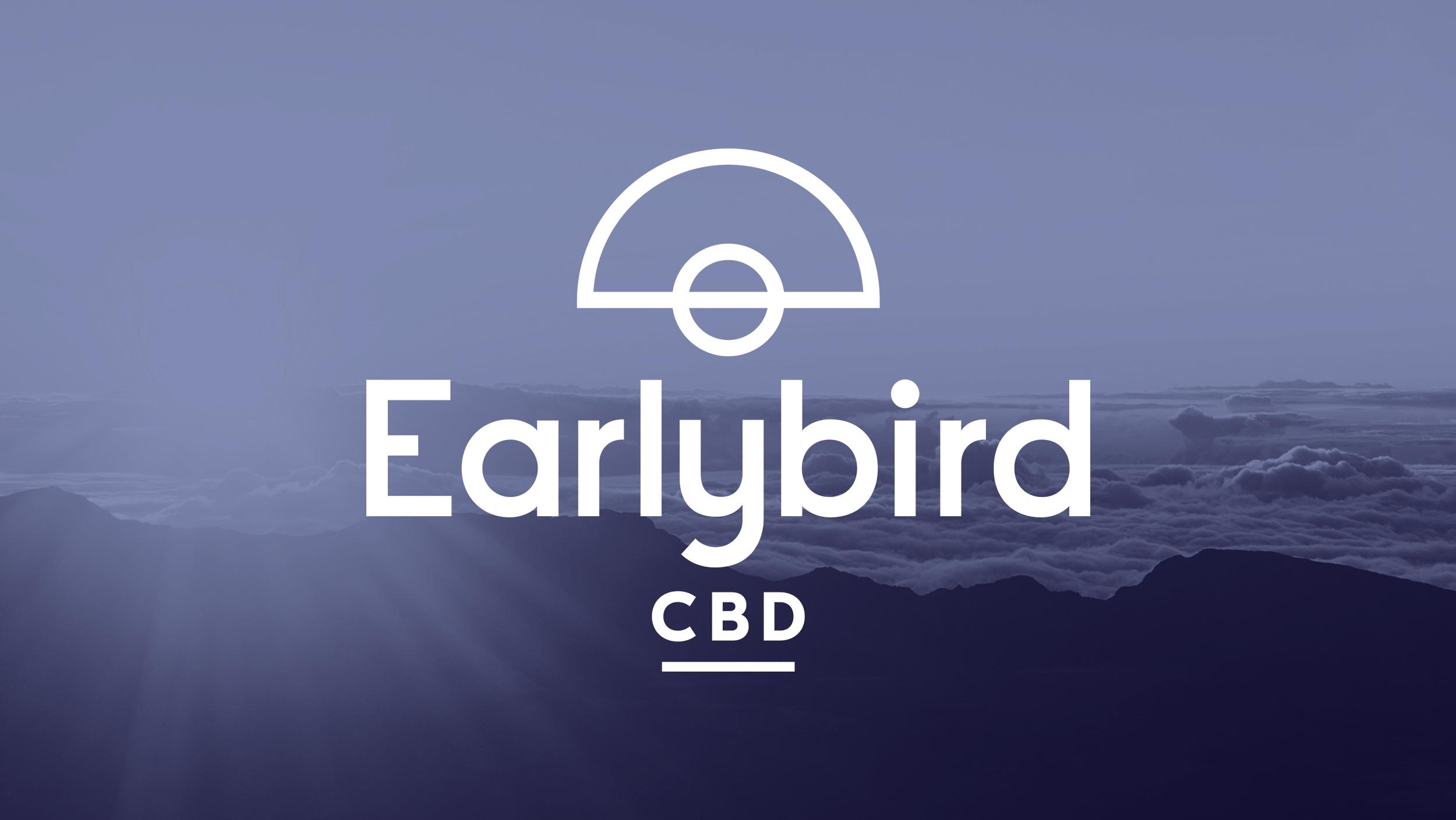 earlybird1.jpg