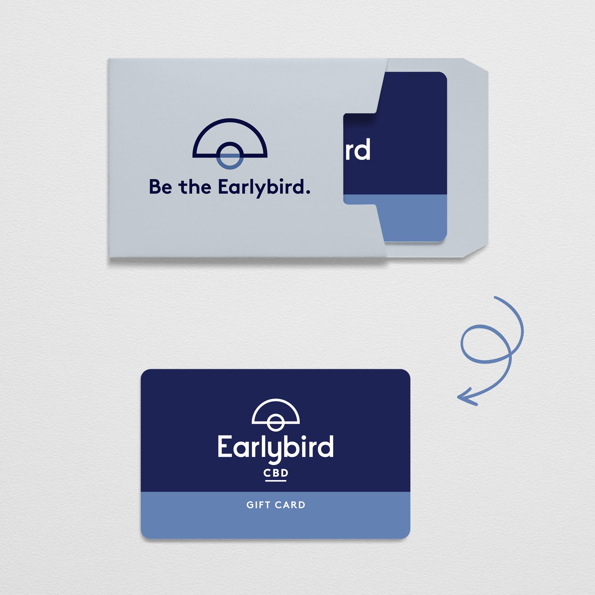 EARLYBIRDgiftcard.png
