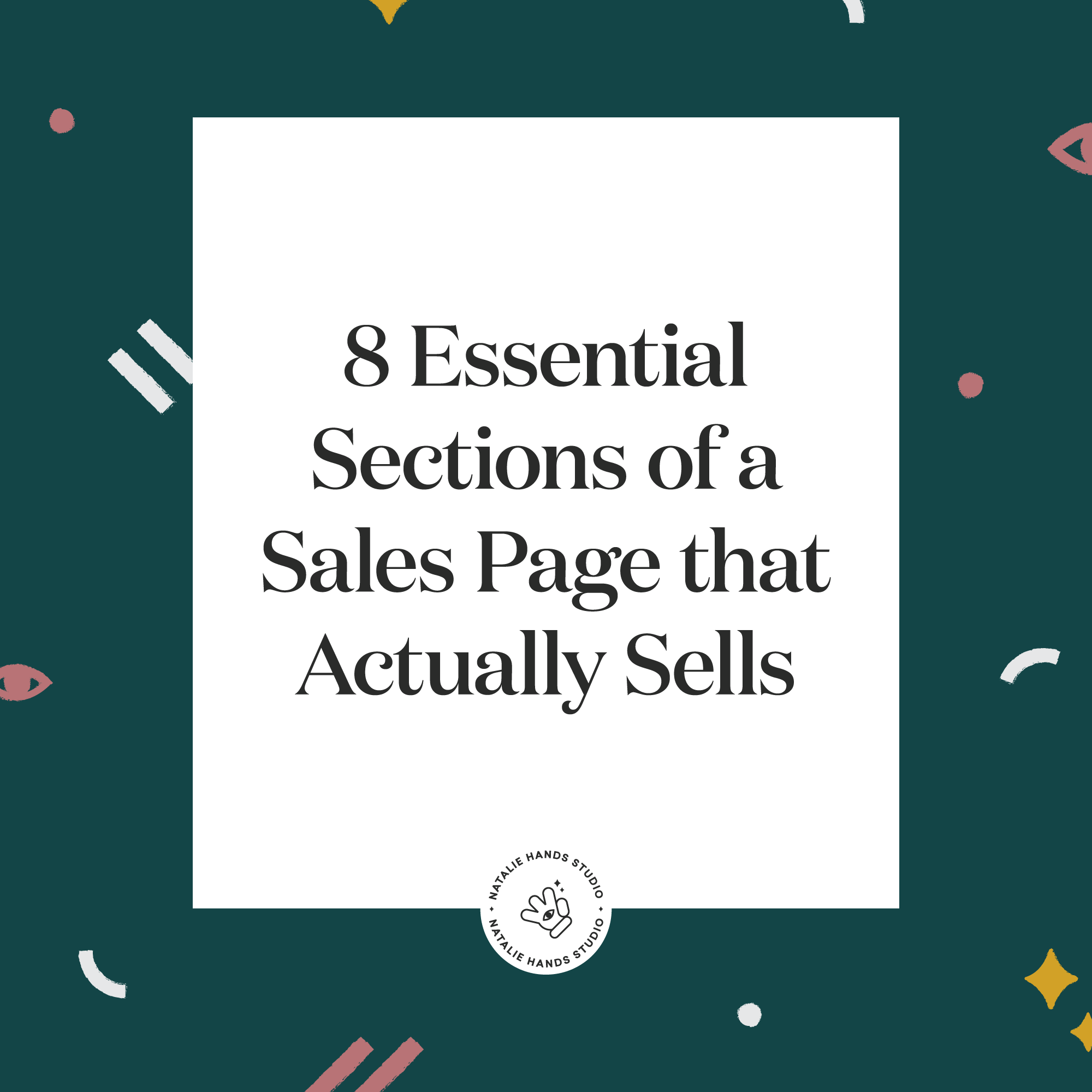 salespage-blogimage.png
