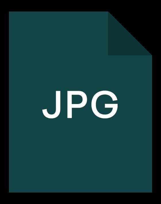 NHBLOG-LOGOFILES-ICON-JPG.png
