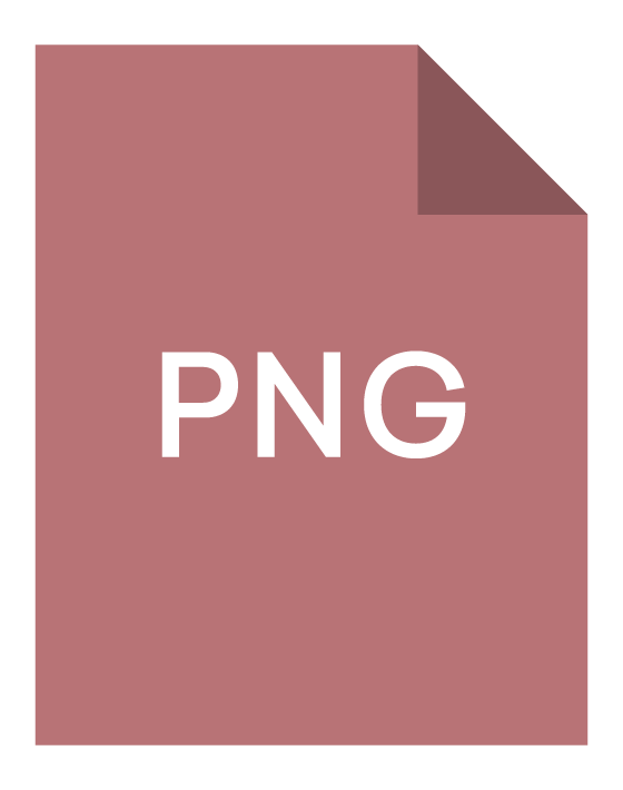 NHBLOG-LOGOFILES-ICON-PNG.png