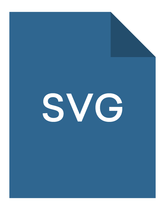 NHBLOG-LOGOFILES-ICON-SVG.png