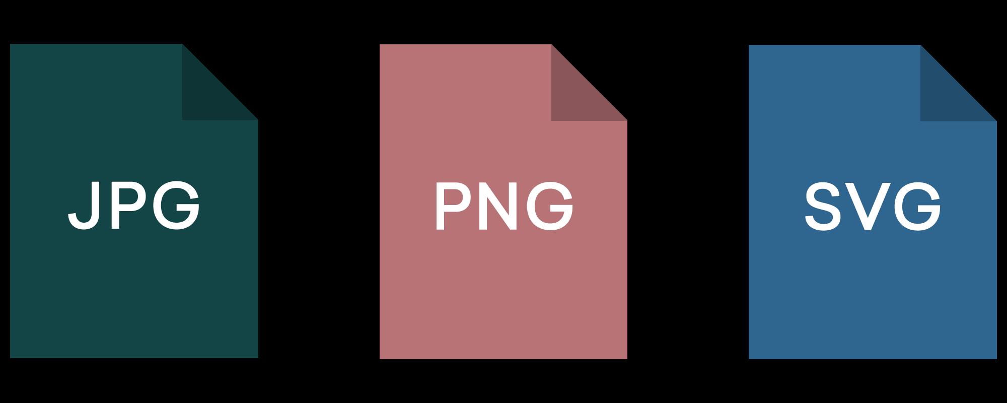 NHBLOG-LOGOFILES-ILLUSTRATION-developer.png