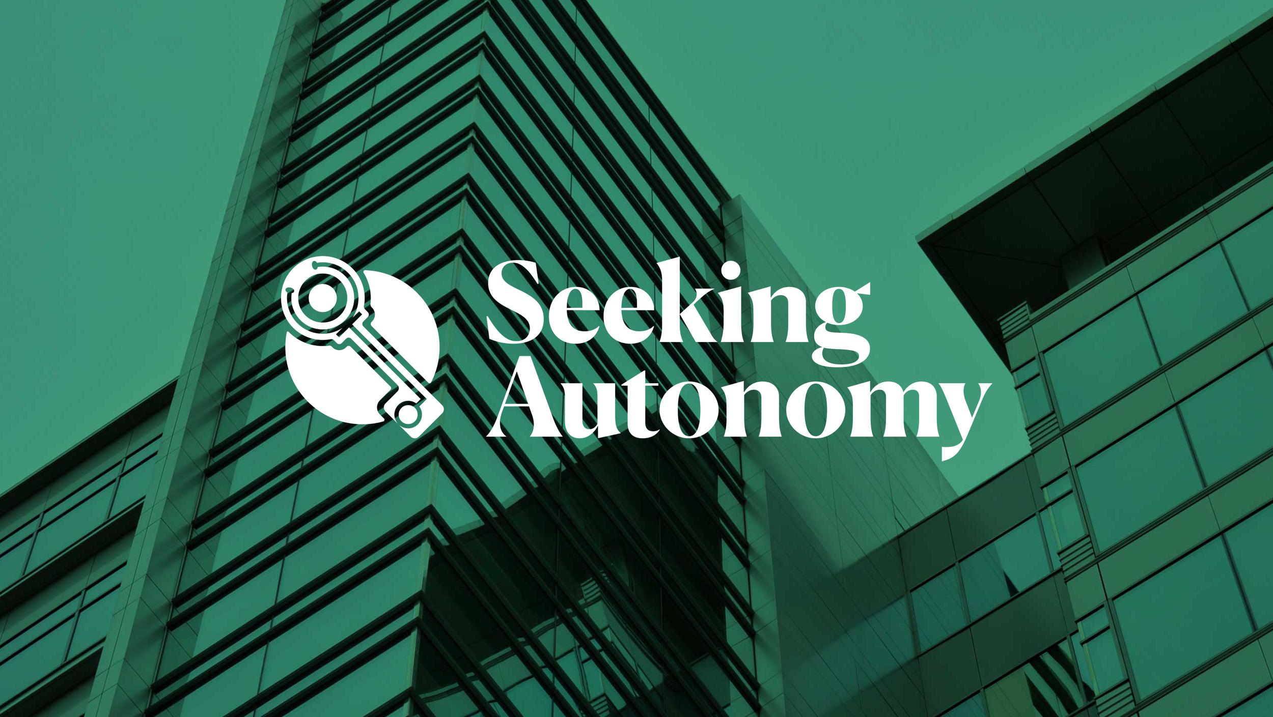 seekingA1.jpg