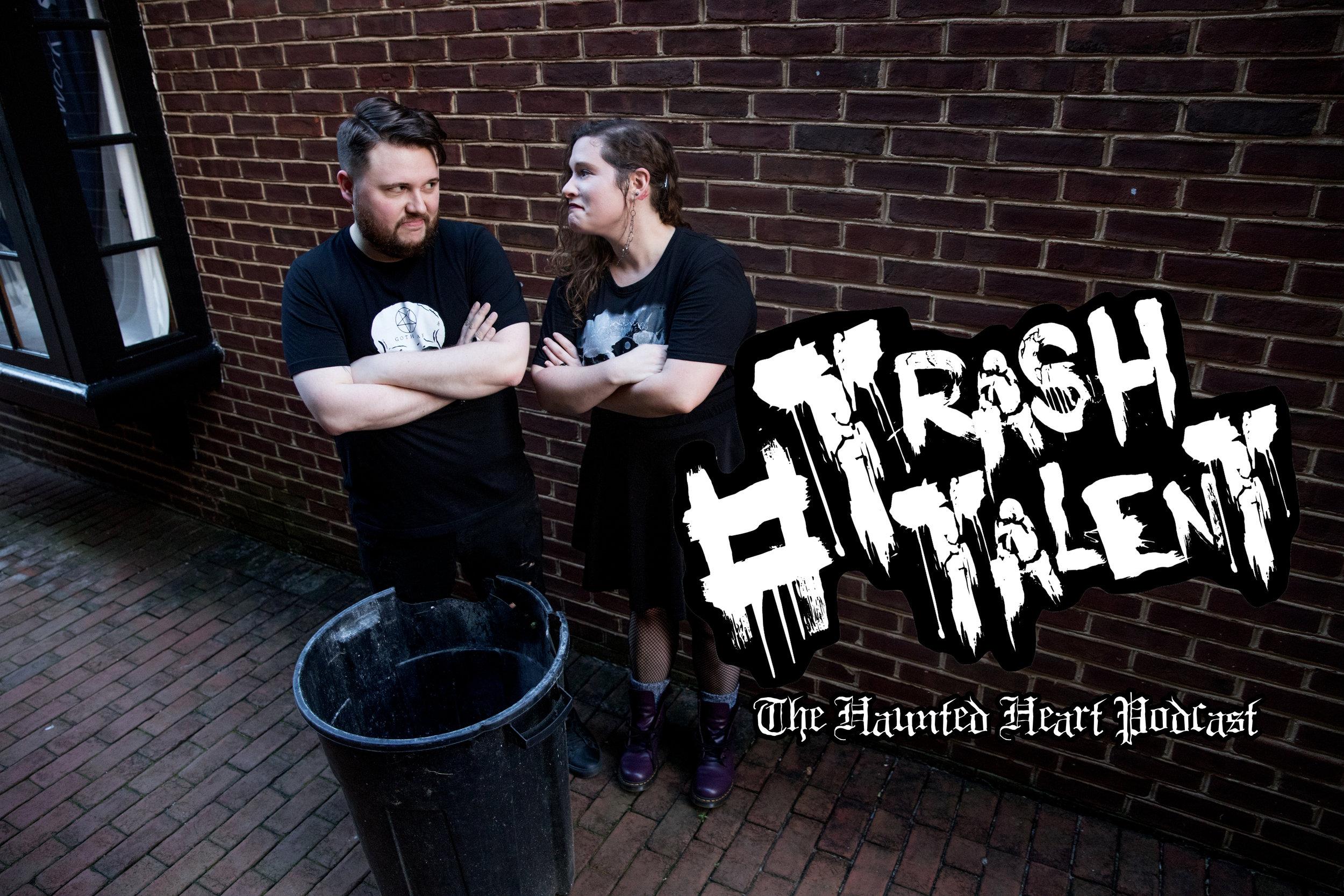 TrashEdit.jpg