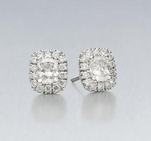 210330-Cushion-Diamond-Valentin-Stud-Earrings-20151104-900x840px-01-300x280.jpg