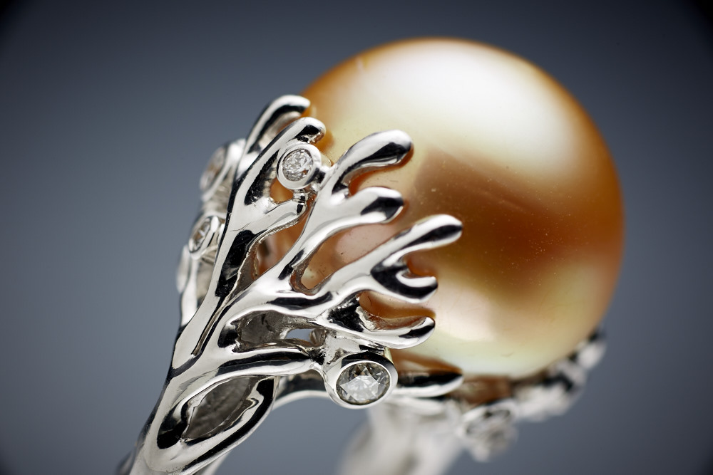 510143-Golden Pearl Solandra Ring-20141128-Untouched-01.jpg