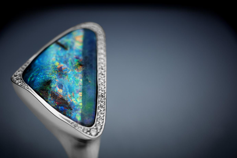 520178-Boulder Opal Corvus Ring-20141128-01.jpg