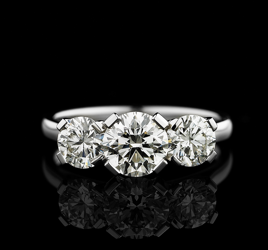 No Code- RBC Tryphena Engagement Ring-No Date-900x840px-01.jpg