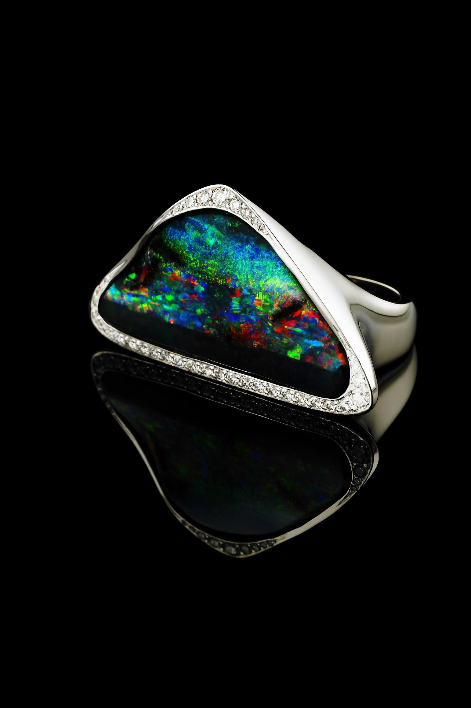 BUNDA Corvus opal ring.jpg