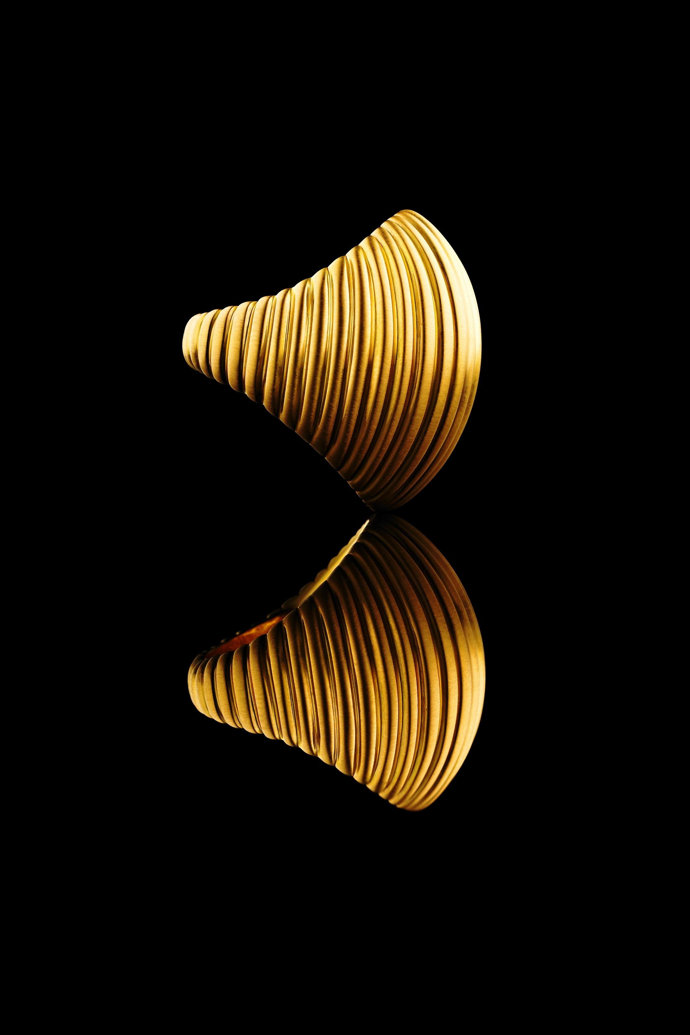 BUNDA Bundova ring.jpg