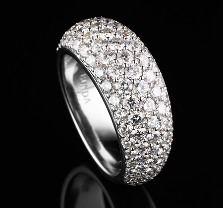 BUNDA_DIAMOND_RING_BOMB_500549_2_PLT_RBC_2.jpg