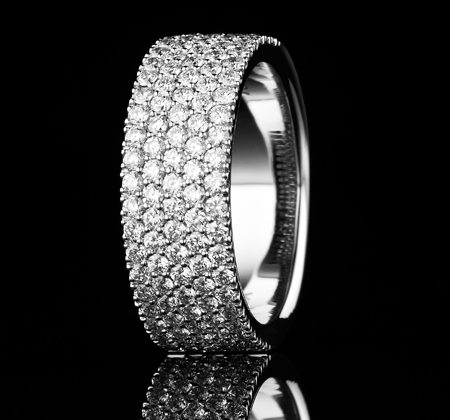 BUNDA_DIAMOND_RING_PAVE_500368_18W_RBC_1.42_G_VS1.jpg