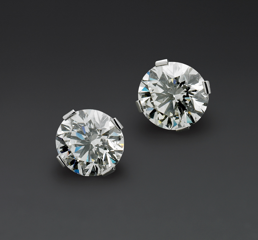 210071-RBC-Diamond-4-Claw-Stud-Earrings-No-Date-900x840px-01.jpg