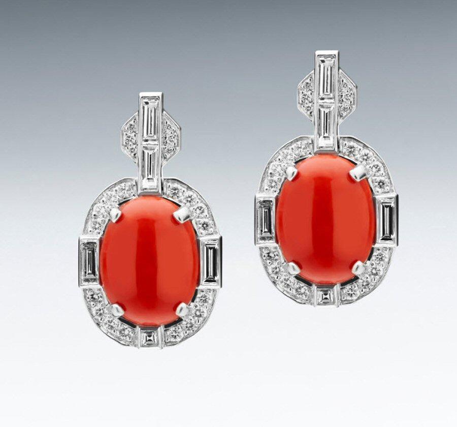 coral-earrings-professional.jpg