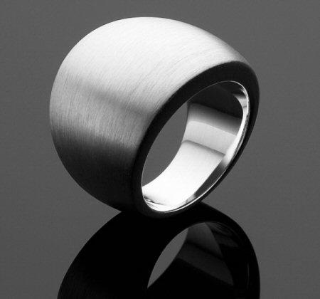 silver-dome-ring-silver-brush-R53040A-G1.jpg